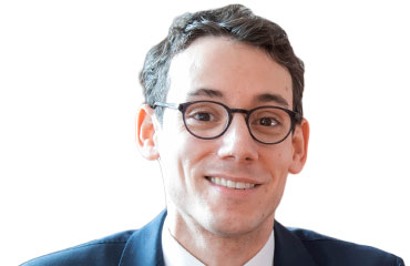 Christopher D. Zingaro joined Murphy Orlando after serving as a Judicial Clerk in the New Jersey Superior Court, Middlesex County, for the Honorable Benjamin S. Bucca, Jr.