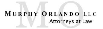 Murphy Orlando Logo